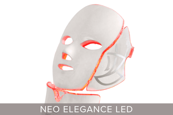 Click here to view our neo elegance led treatments
