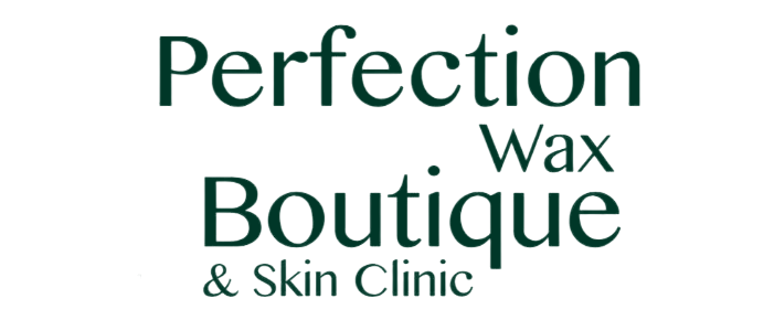 Perfection Wax Boutique